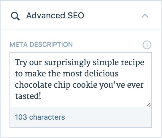 meta-editor